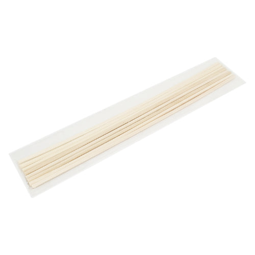 Natural Rattan reeds - Pack Of 8