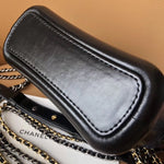CHANEL GABRIELLE SMALL BAG - vlixcogoods