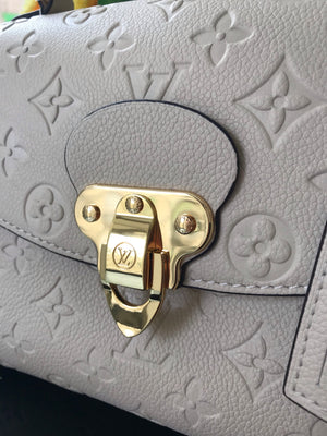 LV GEORGES BB