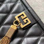 GIVENCHY GEM BAG