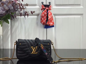 LV NEW WAVE MINI BAG