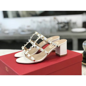VALENTINO MULES SANDALS 60 mm
