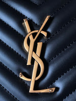 YSL LOU CAMERA BAG - vlixcogoods