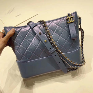 CHANEL GABRIELLE BAG - vlixcogoods