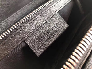 GIVENCHY ANTIGONA MEDIUM - vlixcogoods