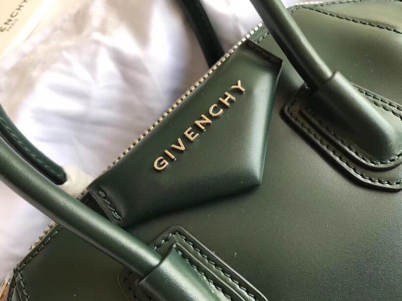 GIVENCHY ANTIGONA MINI - vlixcogoods