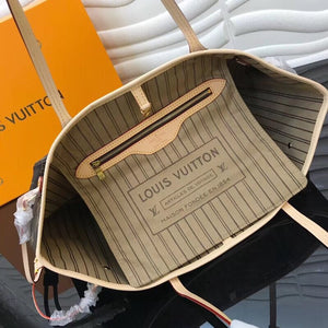 LV NEVERFULL IN GM AND MM - vlixcogoods