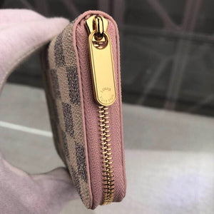 LV ZIPPY COIN PURSE