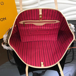 LV NEVERFULL GM AND MM - vlixcogoods