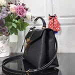 LV ROSE DES VENTS HANDBAG