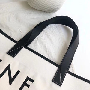 CELINE MADE IN TOTE BAG - vlixcogoods