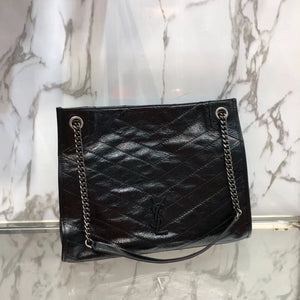 YSL NIKI SHOULDER BAG
