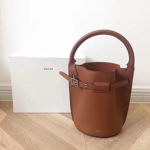 CELINE BIG BAG BUCKET NANO - vlixcogoods