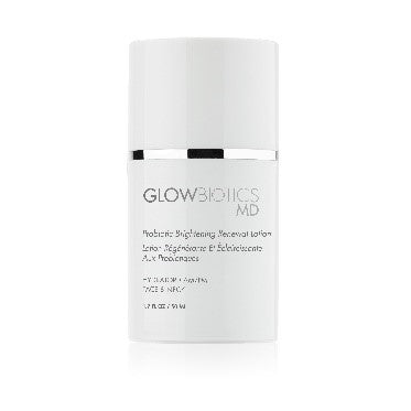 Probiotic Brightening Renewal Lotion