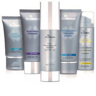 SkinMedica Procedure 360 System