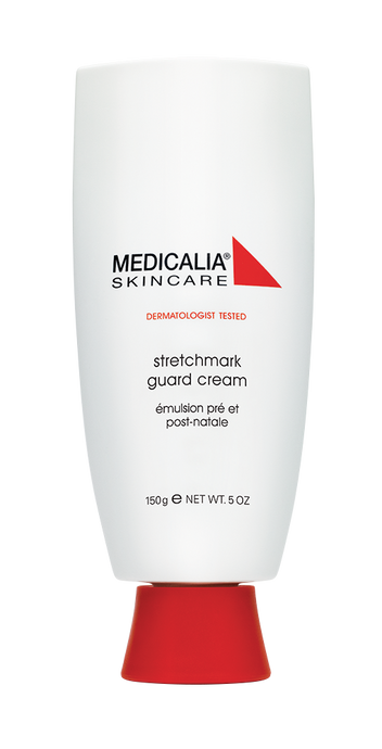 Stretchmark Guard Cream