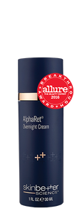 AlphaRet® Overnight Cream 30 ml
