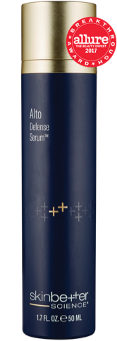 Alto Defense Serum™ 50ml