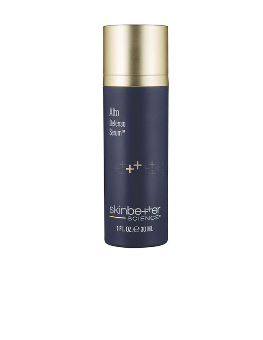 Alto Defense Serum™ 30 ml