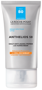 Anthelios 50 Daily Anti-Aging Primer with Sunscreen SPF 50