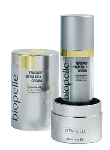 TENSAGE® Stem Cell Cream