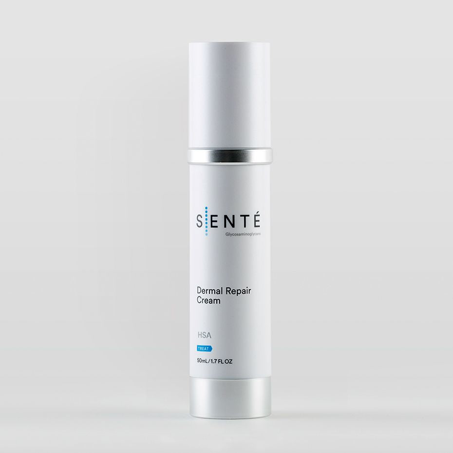Dermal Repair Cream 50 ML
