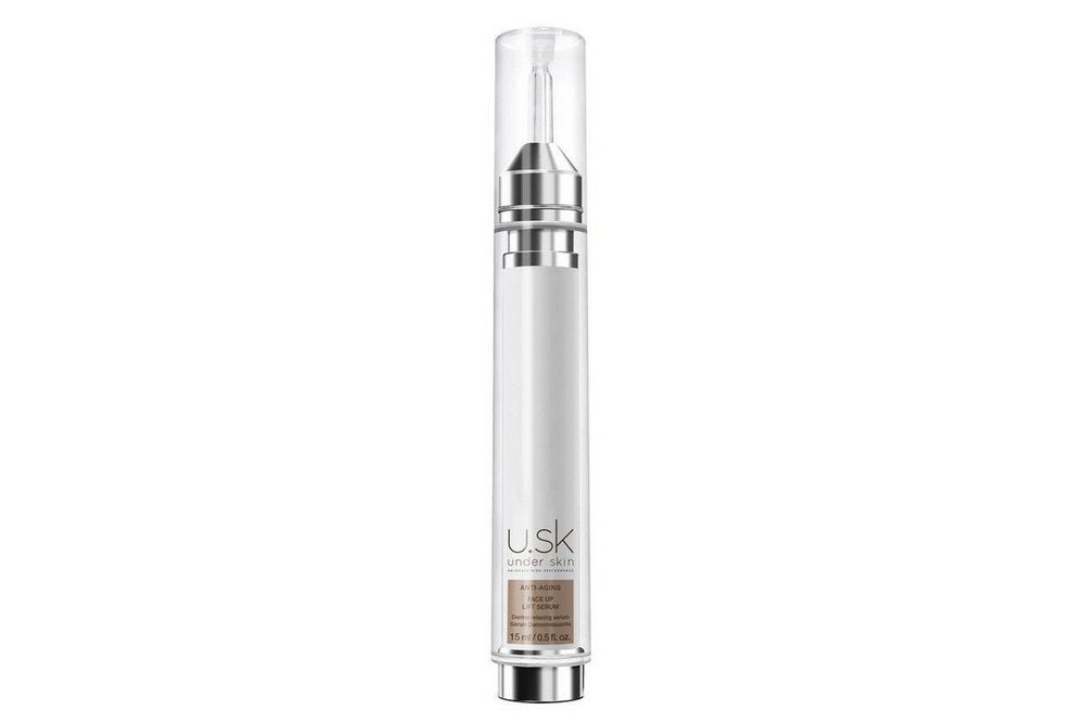 Face Up Lift Serum