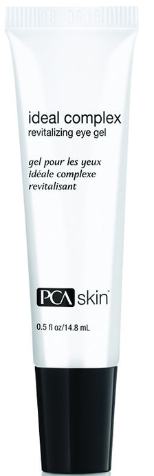 Ideal Complex: Revitalizing Eye Gel