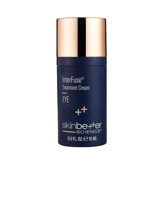 Interfuse Treatment Cream EYE