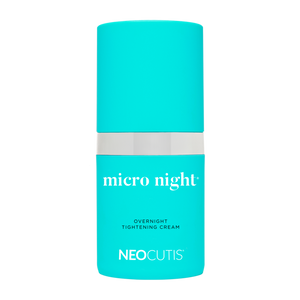 MICRO•NIGHT  15ml