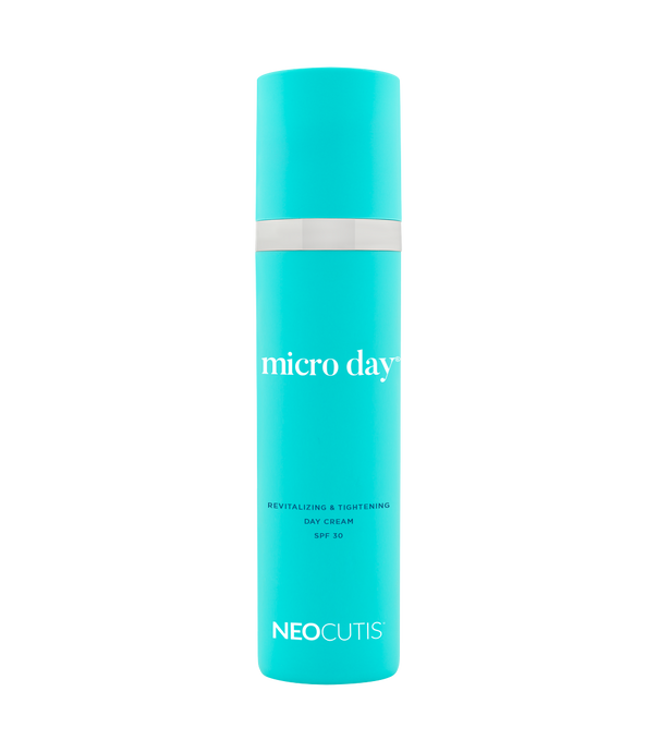 MICRO•NIGHT 50ml