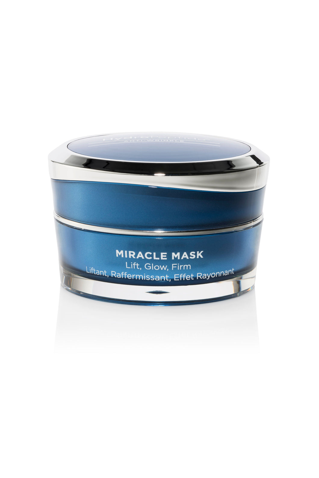 Miracle Mask