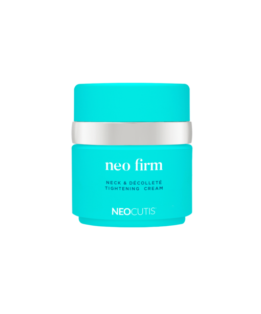 NEO FIRM Neck & Decollete Rejuvenating Complex