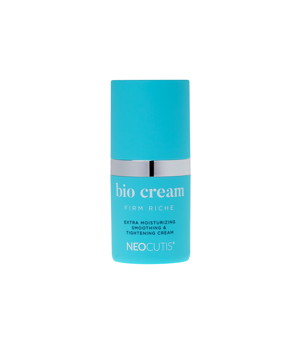 BIO CREAM FIRM RICHE 15ml