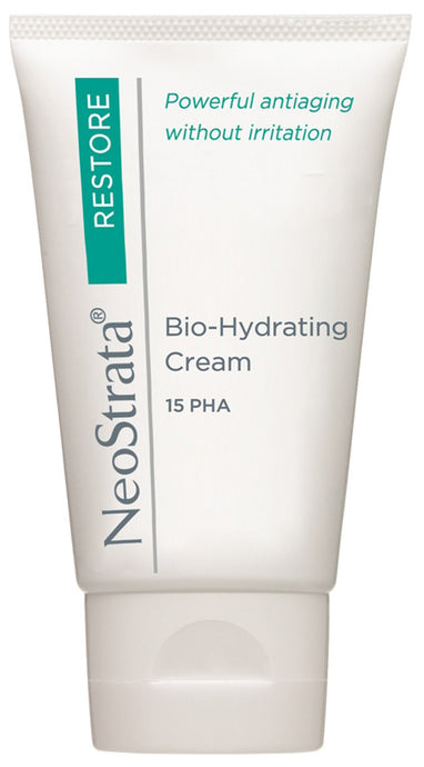 Bio-Hydrating Cream PHA 15