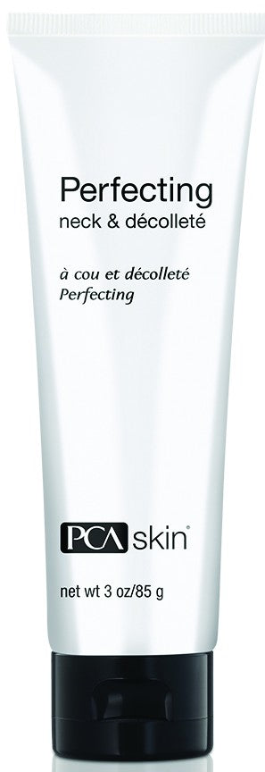 Perfecting Neck & Décolleté