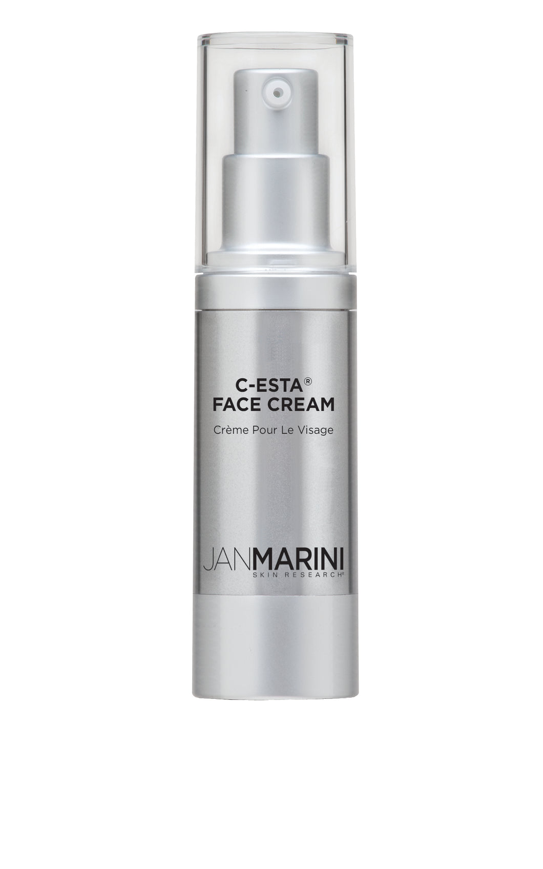 C-ESTA® Face Cream