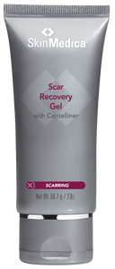 Scar Recovery Gel with Centelline