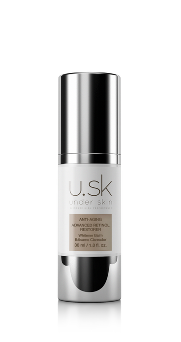 Advanced Retinol Restorer