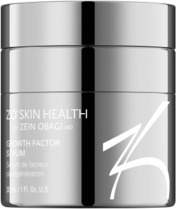 Growth Factor Serum