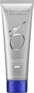 Broad-Spectrum Sunscreen SPF 50