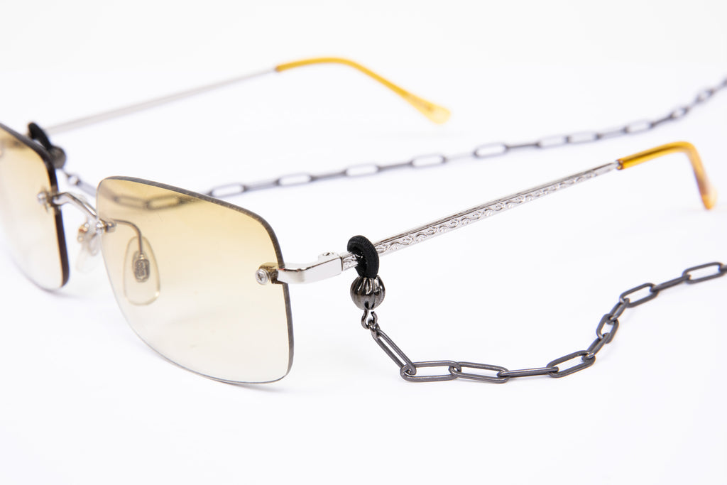 """Olympic"" Premium Sunglass Neck Chain"