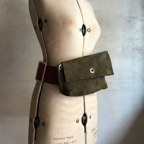 neoma design handmade leather bags