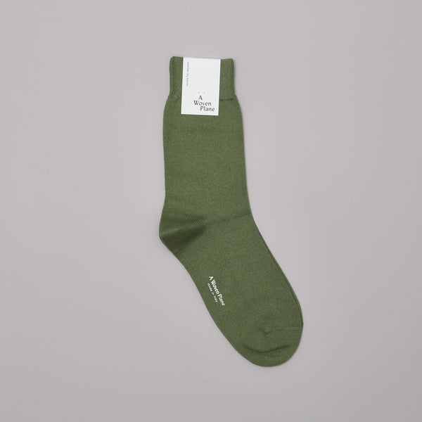 Product image of Socks ~ rosemary