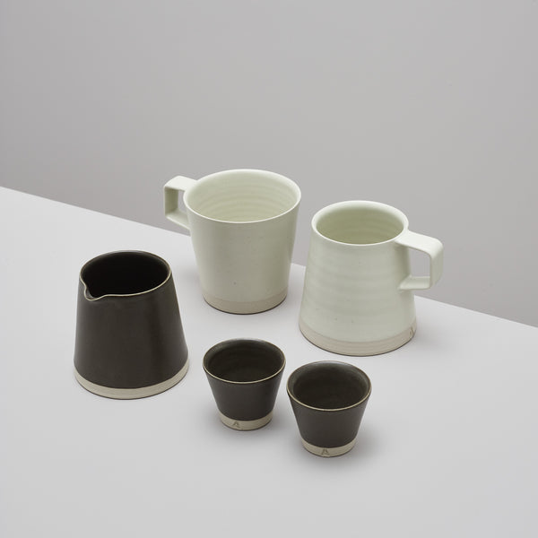 Product image of Breakfast set