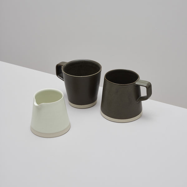 Product image of Coffee set