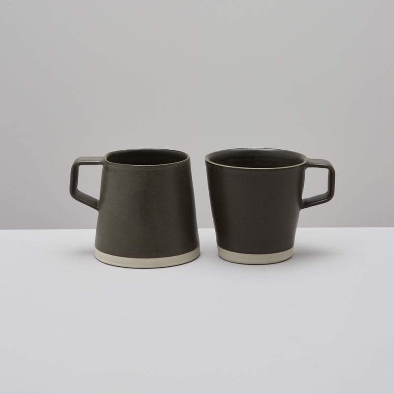 Product image of Mug set