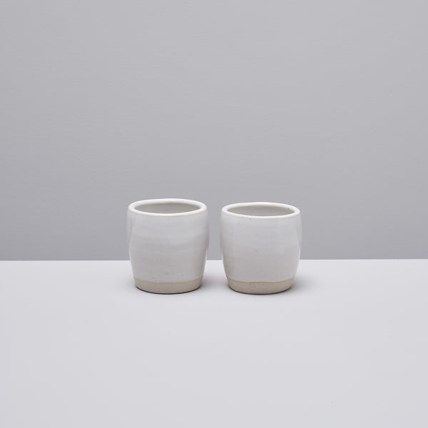Product image of Espresso cups