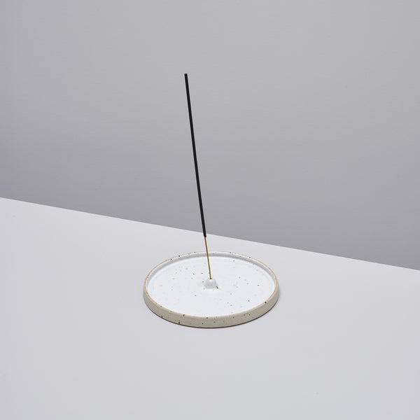 Product image of Incense holder