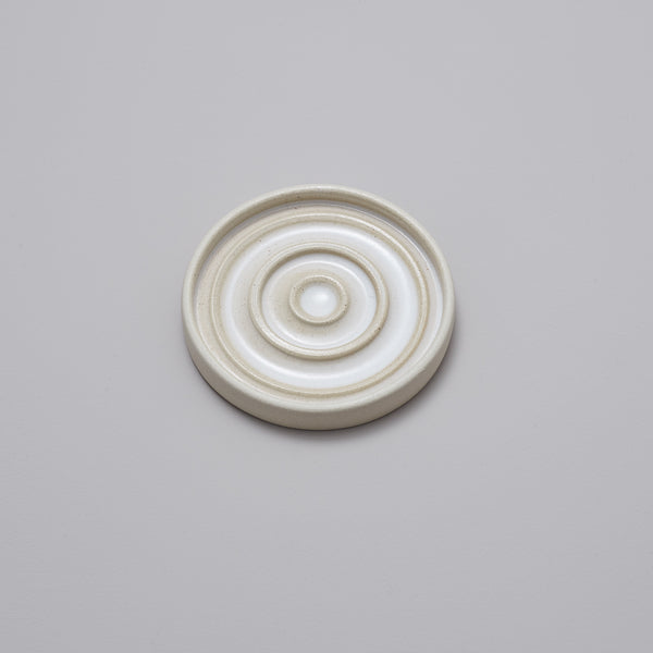 Product image of Drip soap dish
